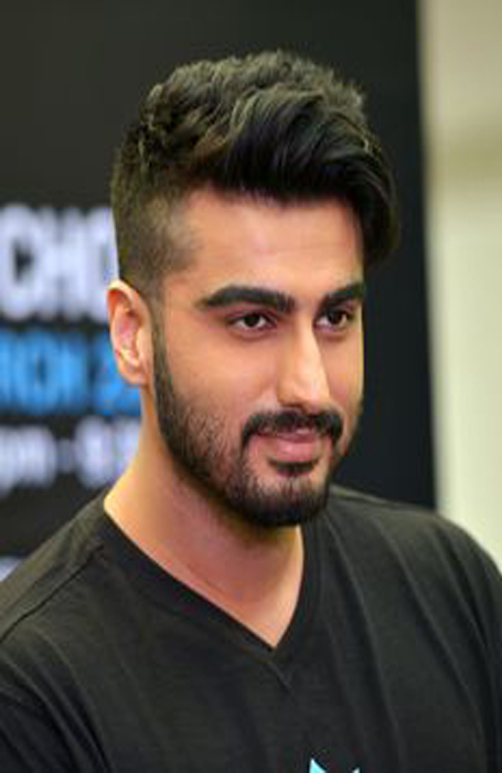 Indian Men Hairstyle: 100+ Best Hairstyles for Indian Men ...