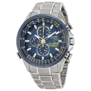 Citizen Watches Brand