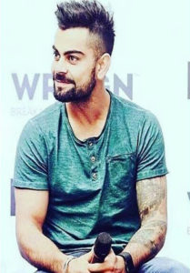 The Best Short Haircuts Indian Men S Short Hairstyles 2018