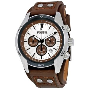 fossil-coachman-chronograph-cuff-leather-men_s-watch-ch2565_9