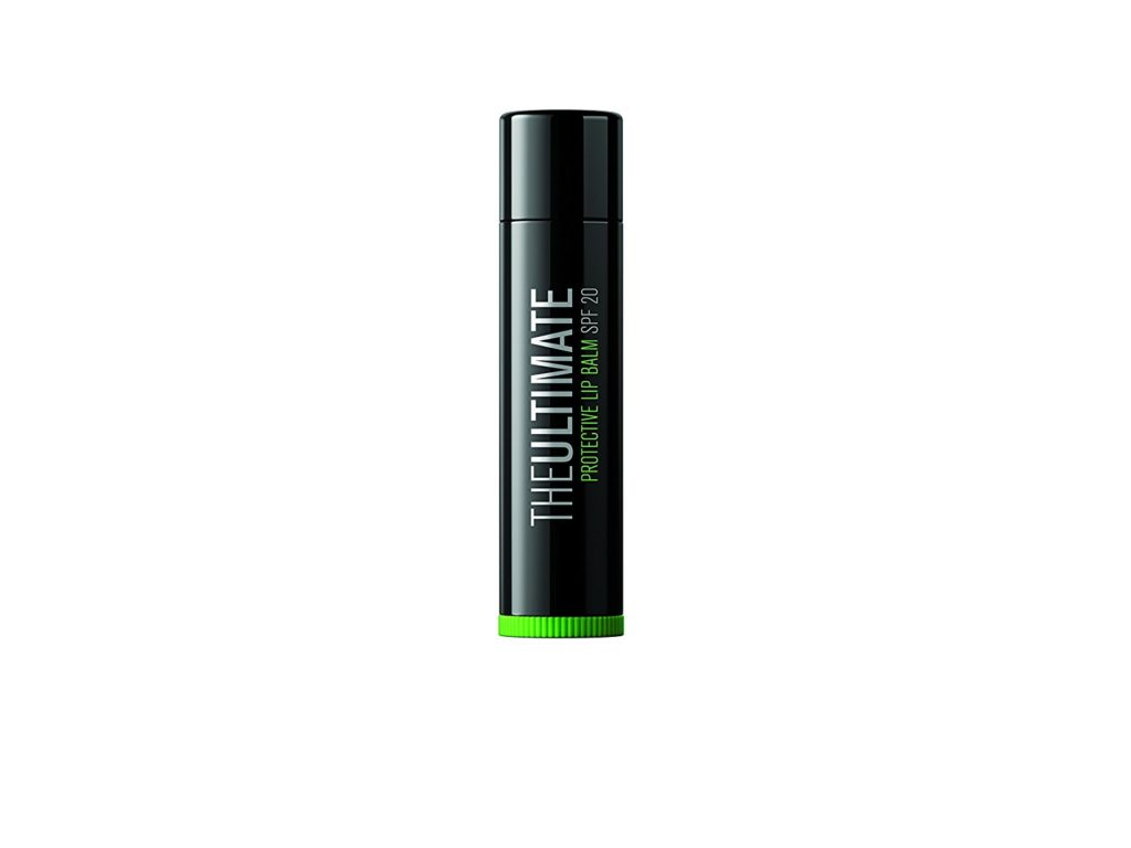 Garnier Men Ultimate Protective Lip Balm