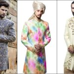Men's Ethnic Wear Websites