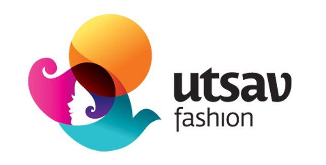 Utsav Fashion