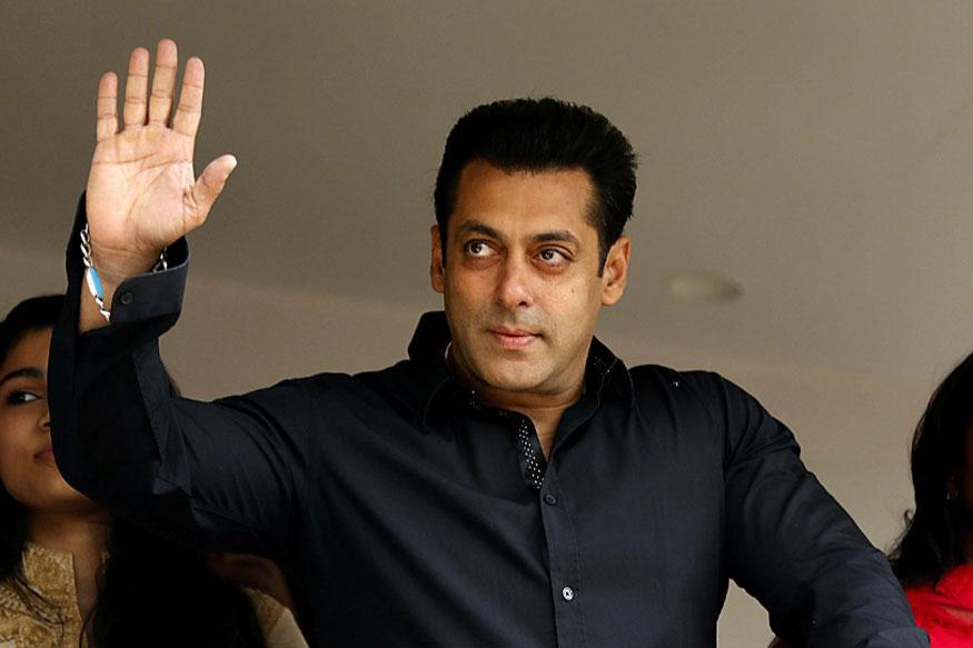 salman khan hairstyle new