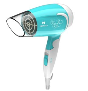 Havells HD3151 Hair Dryer