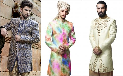 15931d5f03 Top 8 Men's Ethnic Wear Websites To Buy Traditional Indian Clothing 2018