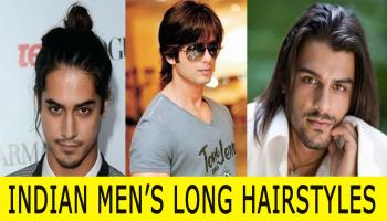 20 Best Virat Kohli Hairstyles You Should Try In 2021 Fashion Guruji